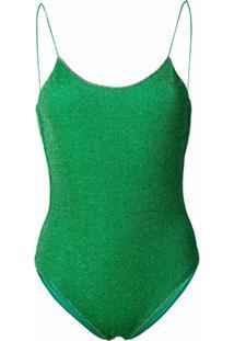 Oséree Maiô 'Lumiere' - Verde