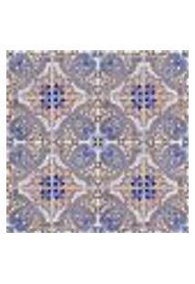 Adesivos De Azulejos - 16 Peças - Mod. 84 Médio