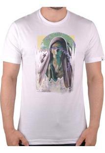 Camiseta Mcd Patch Sacred Masculina - Masculino