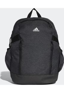 Mochila Adidas Urban Power - Unissex