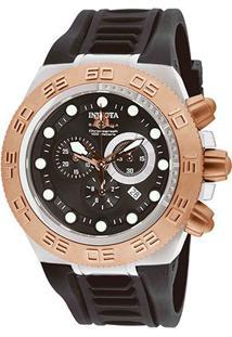 Relógio Invicta Subaqua Analógico 01532 Masculino - Masculino