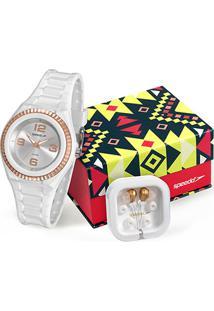 2d322abb32c Relógio Digital Digital Speedo feminino