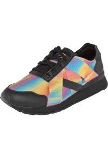 Tênis Adidas Originals Ar10 W Multicolorido