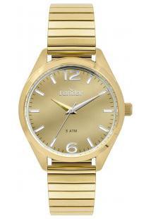 Relógio Condor 2036Mtz/4D