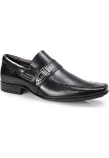 Sapato Rafa System - 6606-00