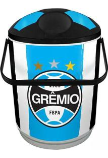 Coolerball Grêmio 12 Latas