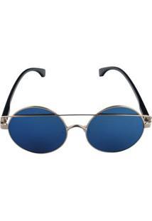 R  119,90. Zattini Óculos De Sol Khatto 61 Feminino ... 5a1c704360