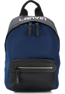 Lanvin - Preto