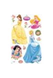 Disney Home Collection 1511-1 Adesivos
