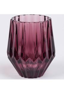 Luminária Indochine 2 - Luminaria Indochine 2-Purple Impresion-Un