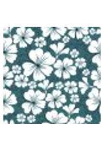 Papel De Parede Adesivo - Florzinhas - 076Ppf
