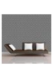 Papel De Parede Adesivo - Geometria - Abstrato - 369Ppa