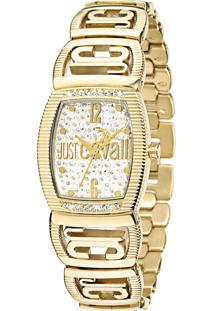 Relógio Just Cavalli Feminino Wj28904H