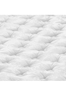 Colchão Style Cloud Luxe Queen Size - Mola Ensacada - 158X198
