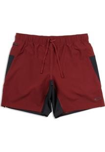 Shorts Core Richter 2N1 Oakley