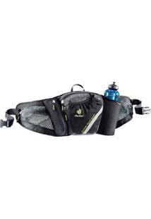 Pochete Deuter Pulse Four Exp