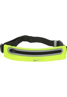 Pochete Nike Expandable Lean - Unissex