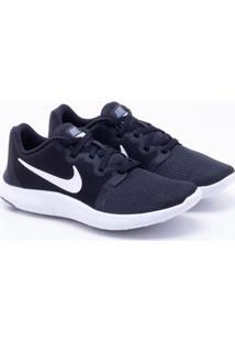 e9a9afff1eb Paquetá Esportes. Tênis Nike Flex Contact 2 Feminino 35