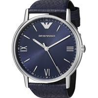 314b498c4c7 Relógio Emporio Armani Masculino Ar11012 2An