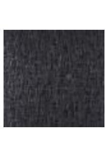 Papel De Parede Adesivo Decoração 53X10Cm Preto -W17189