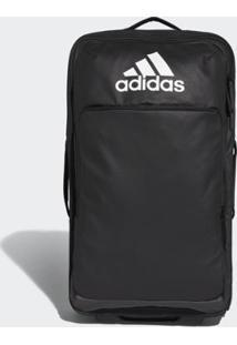 Mala Adidas Trolley Média - Unissex