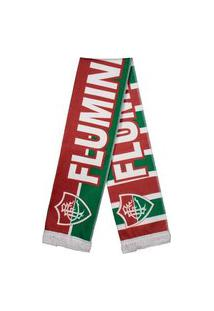 Cachecol Fluminense Escudo