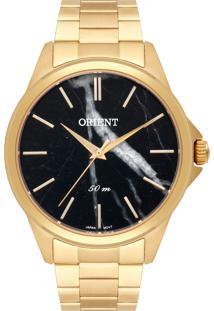 Relógio Orient Feminino Fgss0120P1Kx