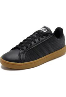 3987aa59e7 ... Tênis Adidas Performance Cf Advantage Preto