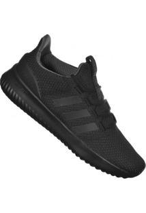 Tênis Adidas Cf Ultimate