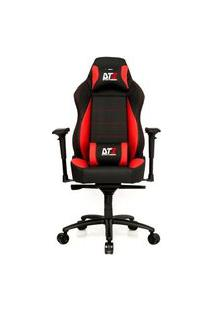 Cadeira Gamer Dt3 Sports Orion Red 10365-5