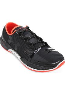 Tênis Under Armour Speedform Amp Masculino - Masculino