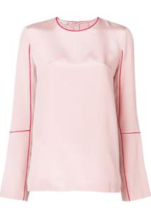 Stella Mccartney - Rosa