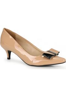 Sapato Scarpin Cesaretti
