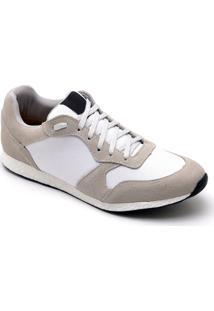 Tênis Dr Shoes Casual Masculino - Masculino