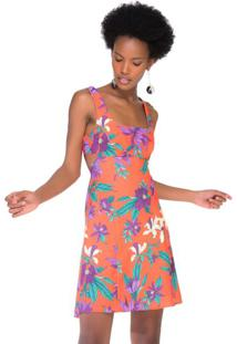 7940742ba Vestido Decote Quadrado Tule feminino | Gostei e agora?
