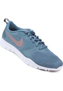 db8181ef6a Tênis Corrida Nike feminino