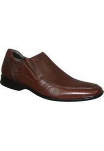 Sapato Sollu - Masculino