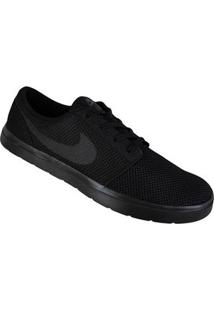 Tenis Sb Portmore Ii Ultralight Nike 61058026
