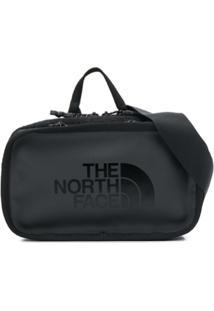 The North Face Pochete Explore - Preto