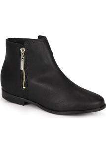 Ankle Boots Moleca