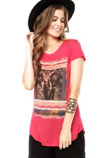 62f8fd7a8 Camiseta Strass feminina | Gostei e agora?