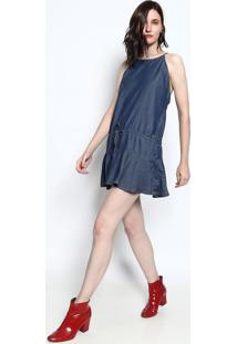 36b57370c Vestido Colcci Jeans feminino | Shoelover
