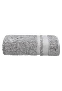Toalha Para Banho Lorenzi 86 Cm X 1,50 M - Trussardi