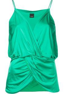 Pinko - Verde