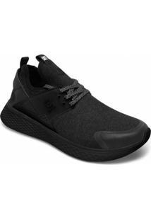 Tênis Dc Shoes Meridian - Masculino