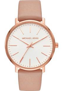 Relógio Michael Kors Feminino Mk2748/0Ji