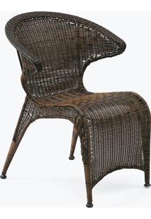 Cadeira Terraza
