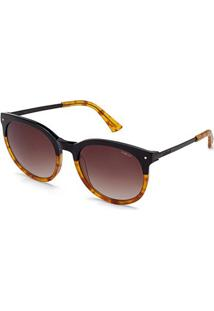 Óculos De Sol Colcci C0013 Feminino - Feminino