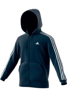 Blusa Moletom Masculina Adidas S98787