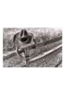 Painel Adesivo De Parede - Country - 291Pn-G
